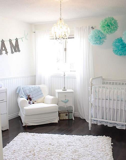 Dětský pokoj... - Obrázek č. 35