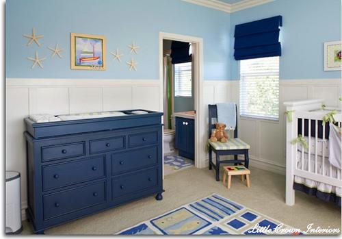 Dětský pokoj... - Obrázek č. 33