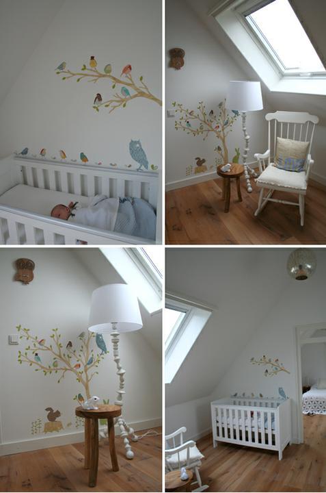 Dětský pokoj... - Obrázek č. 17