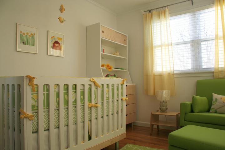 Dětský pokoj... - Obrázek č. 40