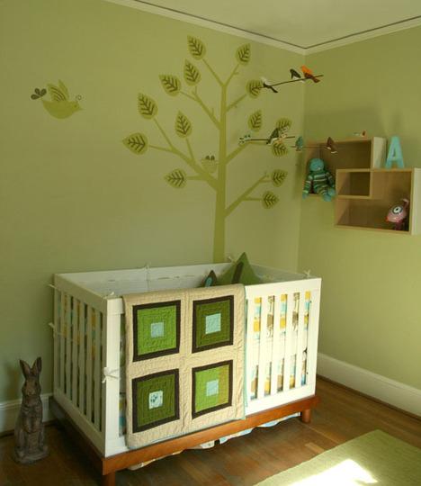 Dětský pokoj... - Obrázek č. 49