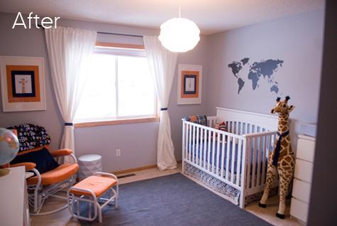 Dětský pokoj... - Obrázek č. 51