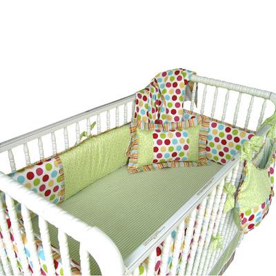 Dětský pokoj... - Obrázek č. 54