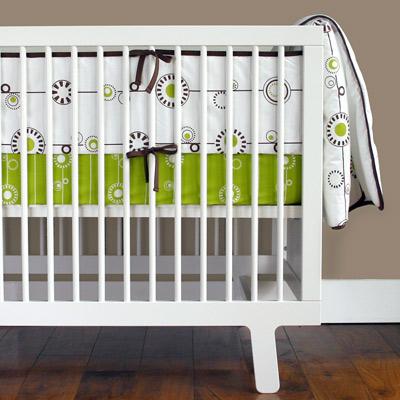 Dětský pokoj... - Obrázek č. 55