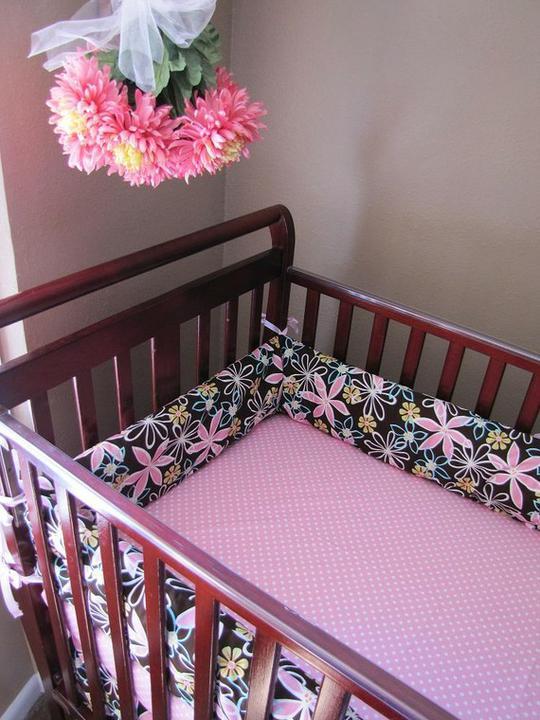 Dětský pokoj... - Obrázek č. 58