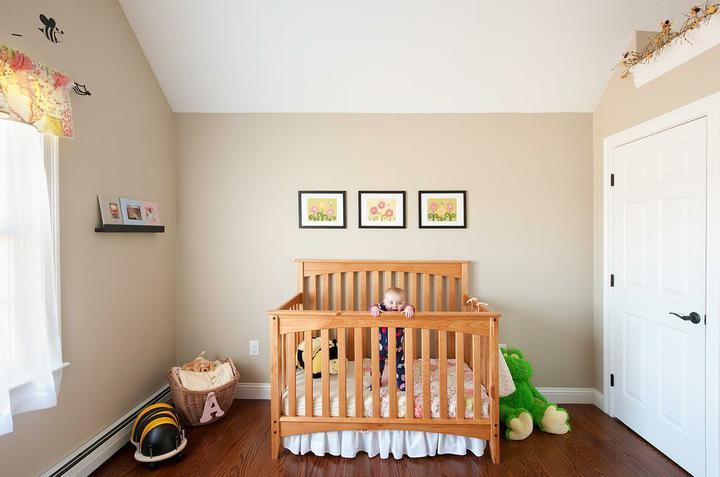 Dětský pokoj... - Obrázek č. 59