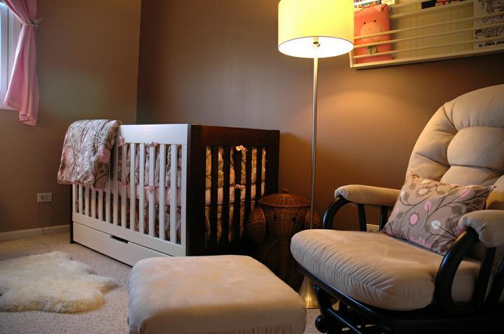 Dětský pokoj... - Obrázek č. 62