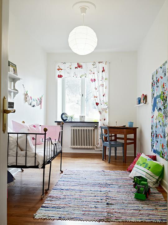 Dětský pokoj... - Obrázek č. 64