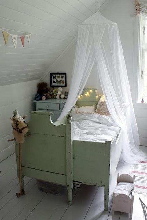 Dětský pokoj... - Obrázek č. 68