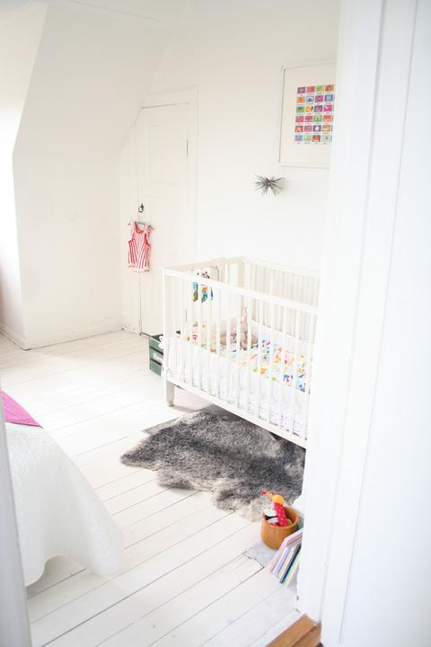 Dětský pokoj... - Obrázek č. 69