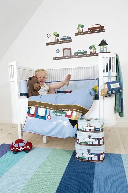 Dětský pokoj... - Obrázek č. 71