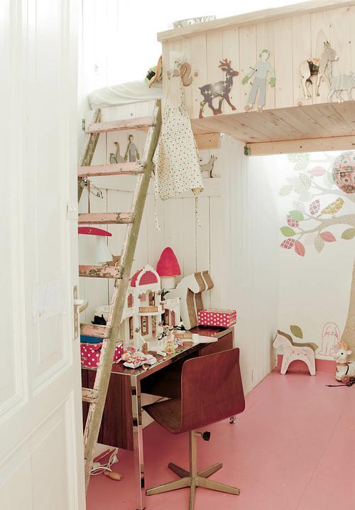 Dětský pokoj... - Obrázek č. 73