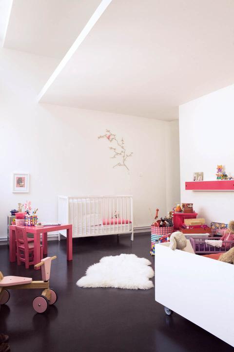 Dětský pokoj... - Obrázek č. 74