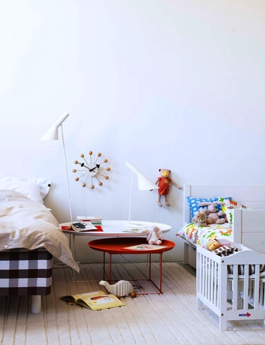 Dětský pokoj... - Obrázek č. 76