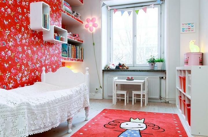 Dětský pokoj... - Obrázek č. 78
