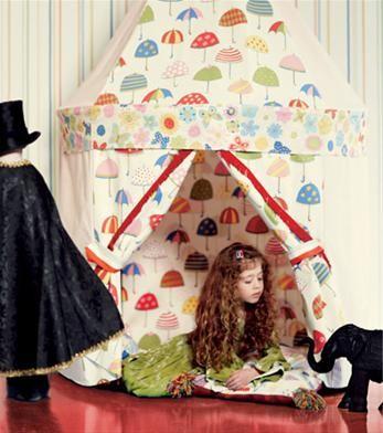 Dětský pokoj... - Obrázek č. 81
