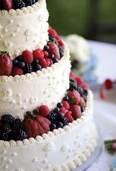 Svatební přípravy - co se nám líbí nebo co už máme zařízené :)