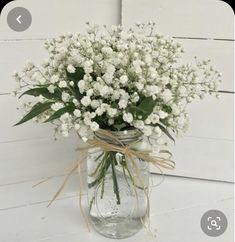 Svatební přípravy - co se nám líbí nebo co už máme zařízené :) - Nevěstin závoj bude jedna z hlavních květinových dekorací