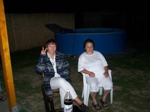 naše maminky