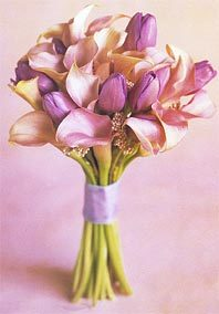 Tie najkrajšie ...kytice - Obrázok č. 6