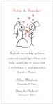 Blazniva aprilova svadba:) - Obrázok č. 7