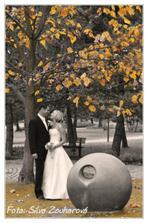 supr podzimni fotka