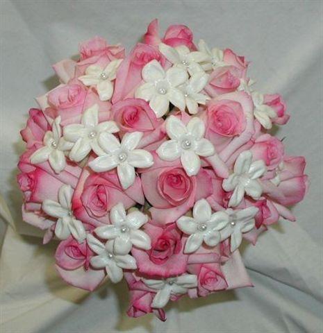 Kvetinky, výzdoba - Obrázok č. 23