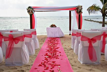 Romantic decorations :) - Obrázok č. 34