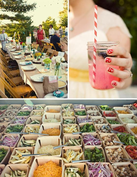 Wedding garden party - Obrázok č. 51