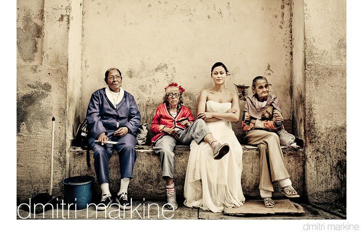 Najlepšie svadobné fotografie roku 2011 a 2010 - Obrázok č. 58