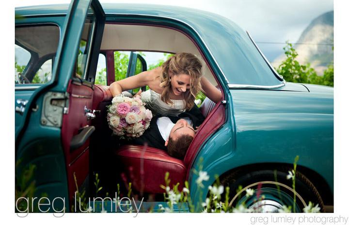 Najlepšie svadobné fotografie roku 2011 a 2010 - Obrázok č. 61