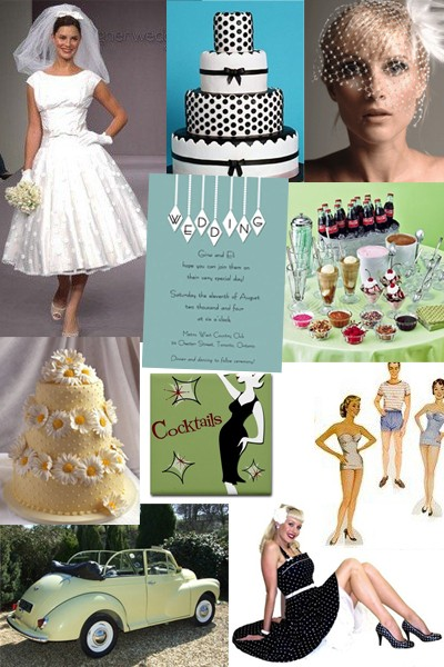 Retro šaty - Obrázok č. 9