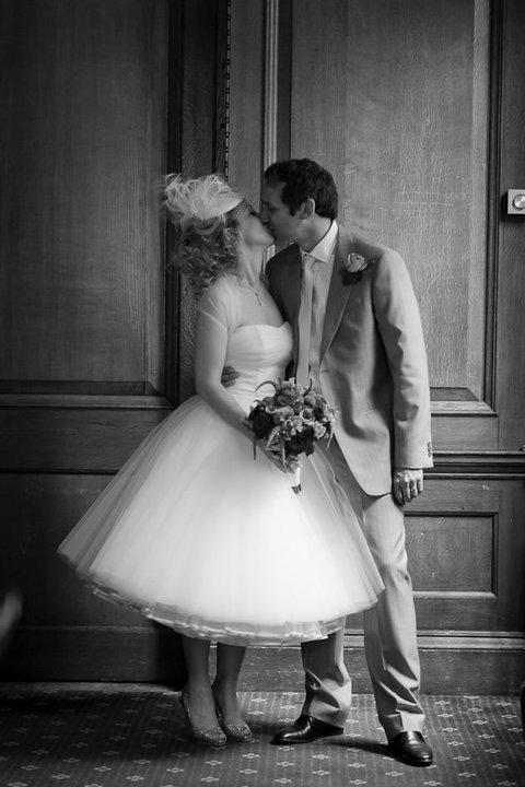 Naše malá puntíkovaná svatba - Obrázek č. 6