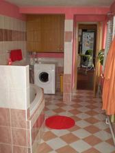 Koupelna - 2010