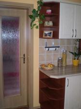 Kuchyně - 2010