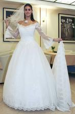 predstava o mojich svadobných šatách