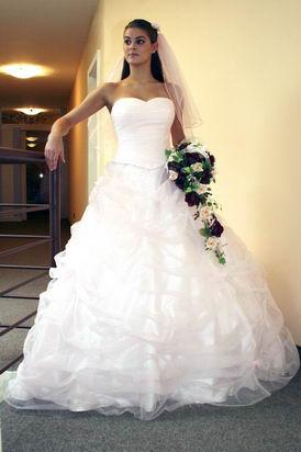 Moja septembrová svadba - aj tieto sa mi veľmi páčia