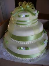 ..překrásný dortík..