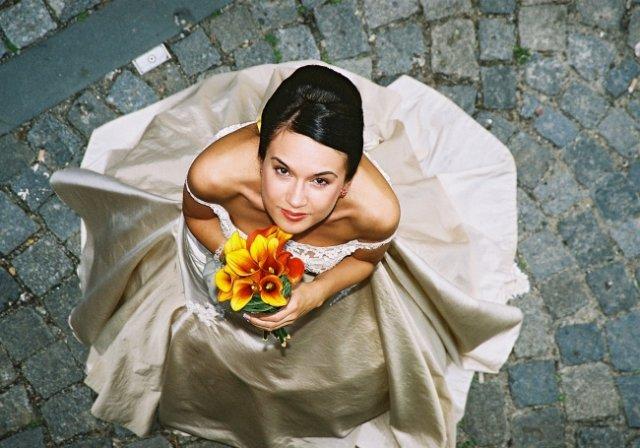 My :-) Lucka+Janik - Obrázok č. 10