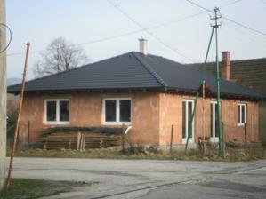 bungalov2 z prodomu po menších úpravách