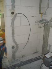 elektrika-apríl2012 (techn.miestnosť)