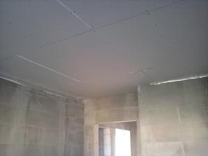 jún 2012 - SDK v izbe č.1