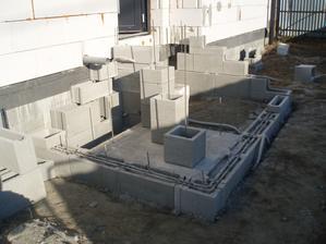 03.10.2012 - naše budúce hlavné schody