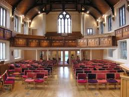 The Church we are getting married in...... I love this church because nor me or my partner are religious, but wanted to get married in a church, its a bit like a glorified registry office
