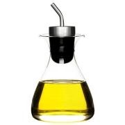 Líbí se nám... Všehochuť - nádoba na olej nebo ocet