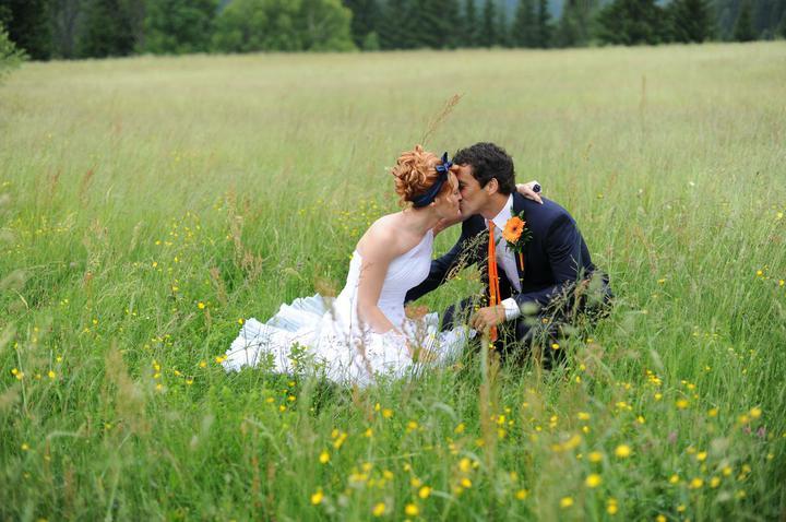 Prcudlík{{_AND_}}Miškus - Pusinka v trávě