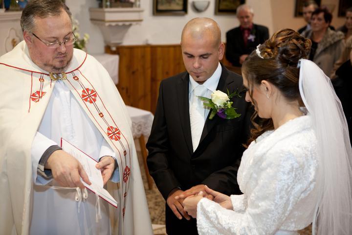 Katarina Kožová{{_AND_}}Igor Jančiar - Obrázok č. 2