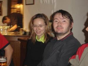 já s mým miláčkem..pardon za kvalitu fotky:-)