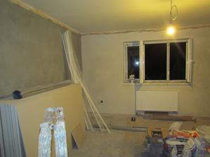 Obývačka (pokroky)