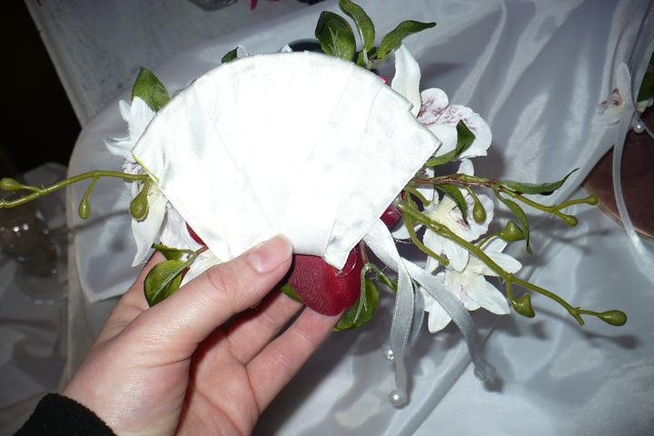 Výstava svadba v Ginke - Obrázok č. 2